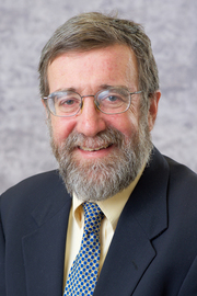 Visit Profile of Michael P. Healy