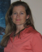 Visit Profile of Elizabeth J. Meyer