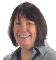 Visit Profile of Kelly Main