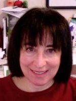 Visit Profile of Susan Slotnick