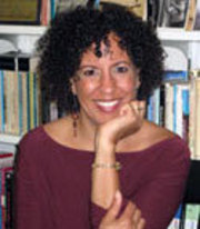 Visit Profile of P. Gabrielle Foreman