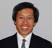 Visit Profile of Hiroshi Yokoyama