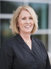 Visit Profile of Deborah B. Haffey, Ph.D.