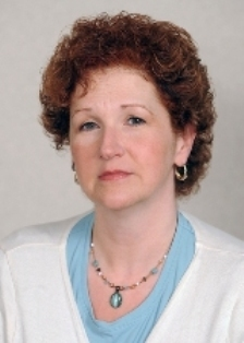 Visit Profile of Sherry Creswell
