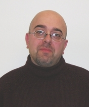Visit Profile of Markos Katsoulakis