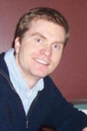 Visit Profile of Melvin David Piercey