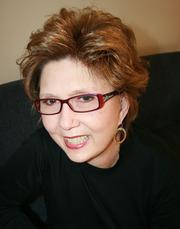Visit Profile of Blanche W. O'Bannon