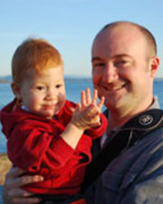 Visit Profile of Matthew S. Hopper