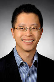 Visit Profile of Jason C.K. Chan