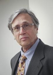 Visit Profile of Ken Margolies