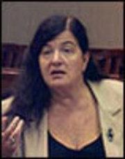 Visit Profile of Andrea D. Lyon