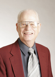 Visit Profile of Roger L. Dudley