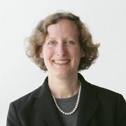 Visit Profile of Alice Kaswan