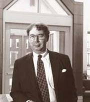 Visit Profile of Scott T. FitzGibbon
