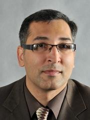 Visit Profile of Davood Golmohammadi
