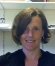 Visit Profile of Dr Erika Kerruish