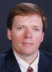 Visit Profile of Prof. SHAFER William Eugene