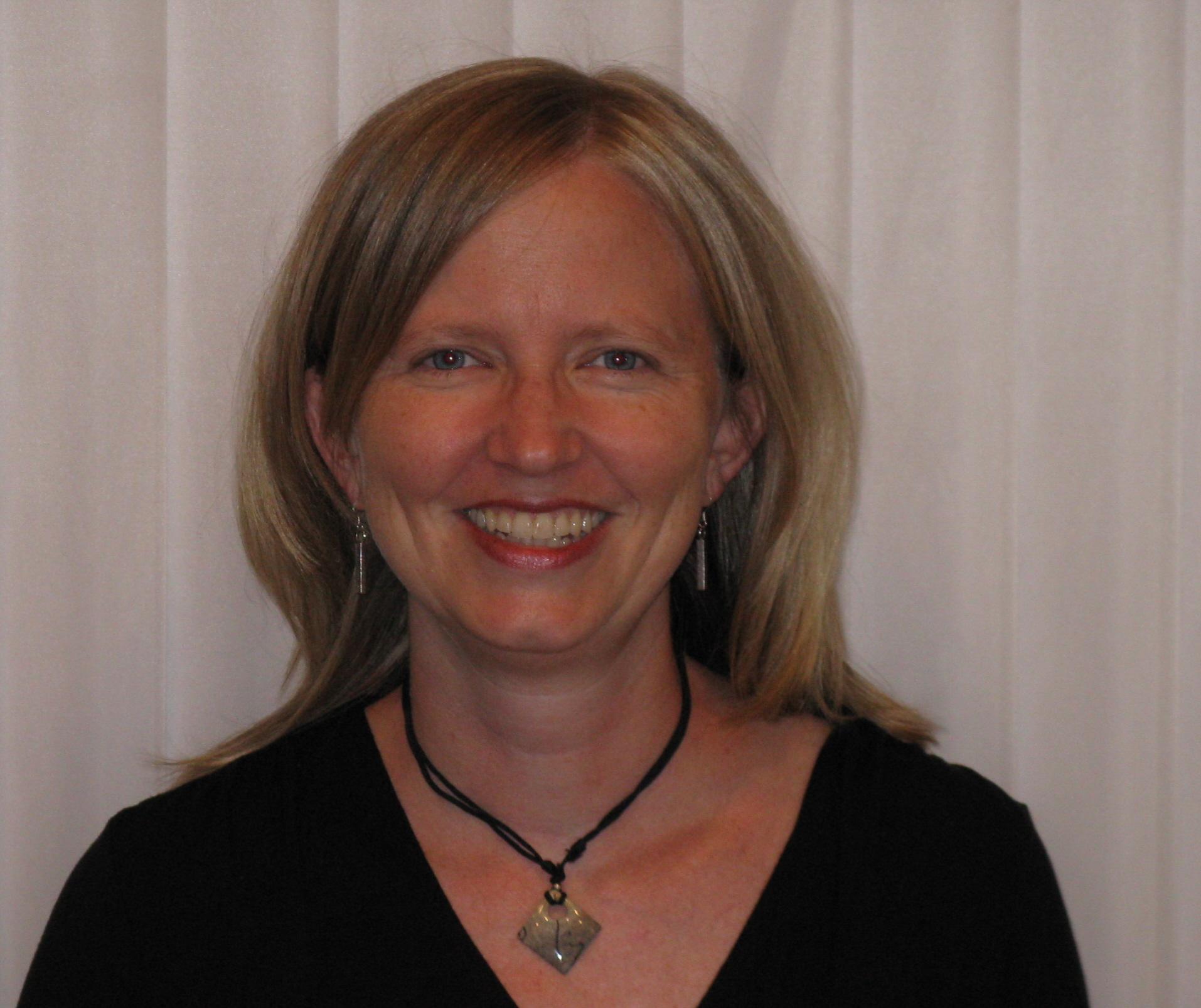 Visit Profile of Amy Leisenring
