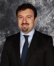 Visit Profile of Prof. PIANCIOLA Niccolò