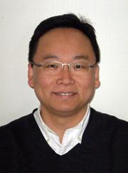 Visit Profile of Kyung J. Min