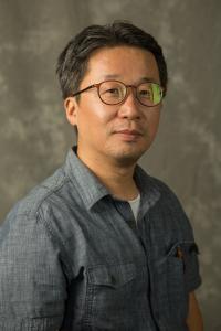 Visit Profile of Sanghoon Kang