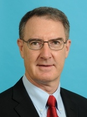 Visit Profile of Prof. PHILLIPS David, Rosser