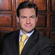 Visit Profile of Joseph Crowley