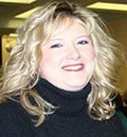 Visit Profile of Diane S. Kolosionek