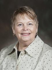 Visit Profile of Margaret S. Wheeler, M.Ed.
