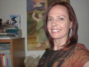 Visit Profile of Dr. Treena Orchard