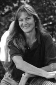 Visit Profile of Grace C. Tiffany