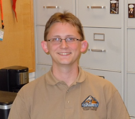 Visit Profile of Joshua Sebree