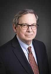 Visit Profile of Christopher Baker