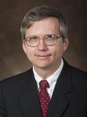 Visit Profile of Charles S. Hartman, J.D.