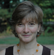 Visit Profile of Elizabeth Brabec