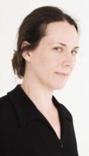 Visit Profile of Ellie Dworak