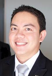 Visit Profile of Lowell Bautista