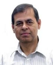 Visit Profile of Mukti P Upadhyay