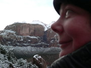 Visit Profile of Elizabeth B. Fitzpatrick