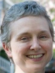 Visit Profile of Elizabeth Lehfeldt