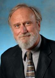 Visit Profile of LeRoy D Brooks