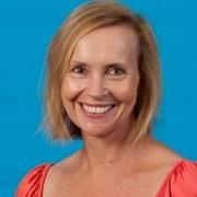 Visit Profile of Jane Johnston