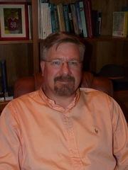 Visit Profile of Derrik R. Tollefson