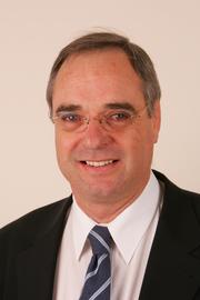 Visit Profile of Dr Gerald K. White