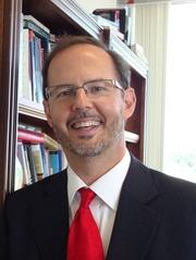 Visit Profile of Douglas M. Ziedonis