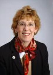 Visit Profile of Judith L. Violette
