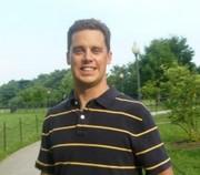 Visit Profile of Daniel P. Kilbride