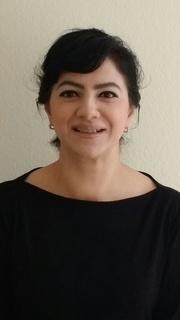 Visit Profile of Nadia Sorkhabi