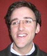 Visit Profile of Justin Brown