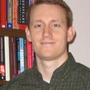 Visit Profile of Ty W. Boyer